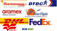 India-local-couriers.jpg?1439225057361