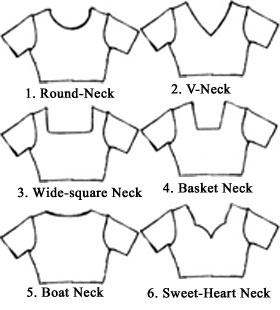 Neck-styles.jpg?1439207066444